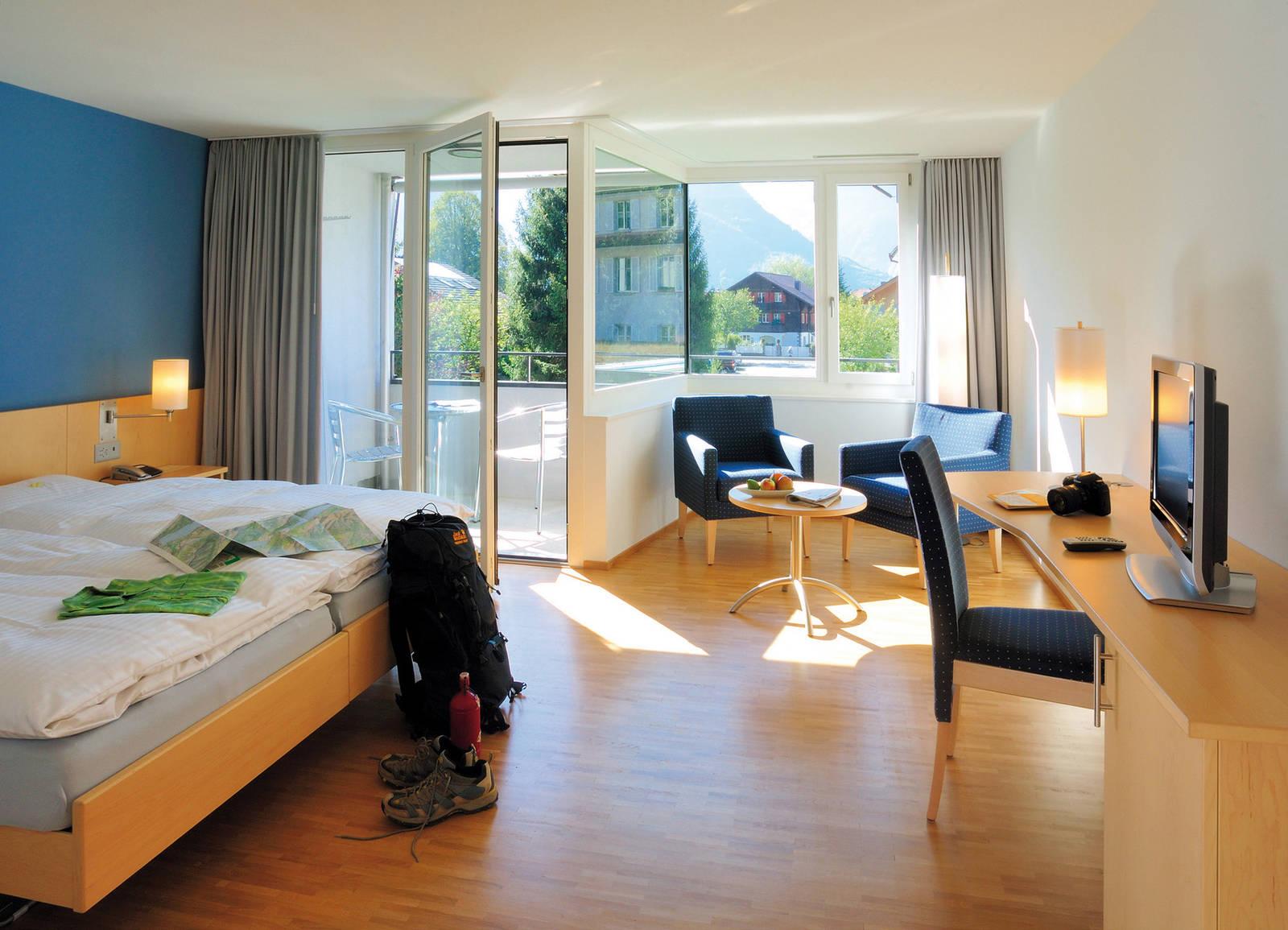 Hotel Artos Vch Hotels
